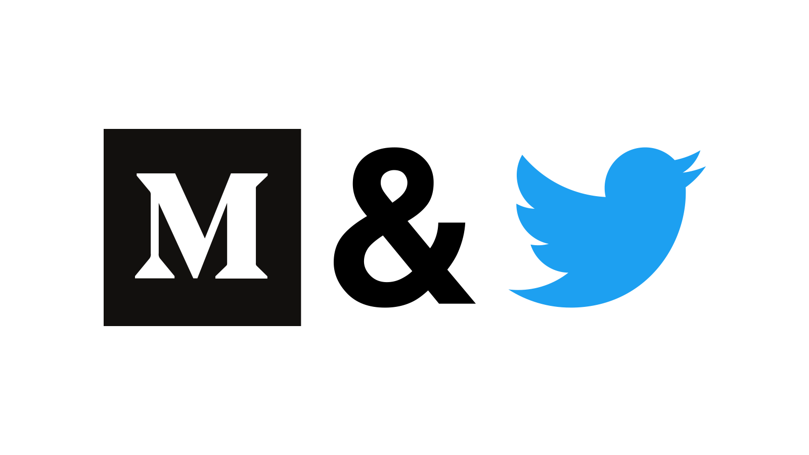 You can find my writing on Medium & Twitter